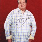 Eric Stonestreet in-person autographed photo