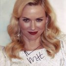 Naomi Watts in-person autographed photo