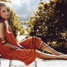 Nicole Richie in-person autographed photo