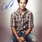Grey Damon in-person autographed photo