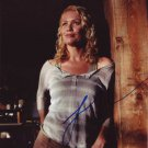 Laurie Holden in-person autographed photo