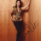 Ana Ortiz in-person autographed photo