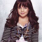 Bailee Madison in-person autographed photo