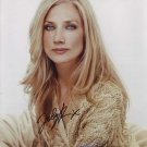 Joely Richardson in-person autographed photo