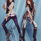 Shake It Up! In-person autographed Cast Photo