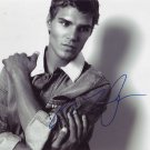 Chris Zylka in-person autographed photo