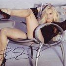 Emily Procter in-person autographed photo