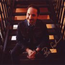 Ben Falcone in-person autographed photo
