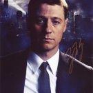 Ben McKenzie in-person autographed photo