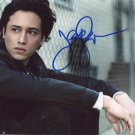 Jesse Rath in-person autographed photo