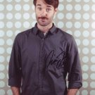 Will Forte in-person autographed photo