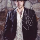 Robert Rodriguez in-person autographed photo