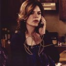 Betsy Brandt in-person autographed photo