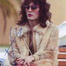 Jared Leto In-person Autographed Photo Dallas Buyers Club