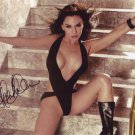 Krista Allen in-person autographed photo