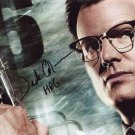 Jack Coleman in-person autographed photo