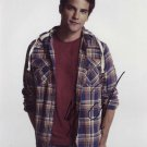 Brant Daugherty in-person autographed photo