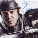 Theo Rossi in-person autographed photo