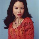 Cierra Ramirez in-person autographed photo