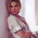 Julie Bowen in-person autographed photo
