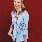 Julie Bowen in-person autographed photo