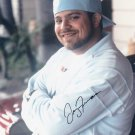 Jerry Ferrara in-person autographed photo