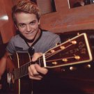 Hunter Hayes in-person autographed photo