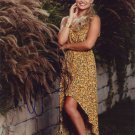 Olivia Holt in-person autographed photo