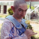 Naomi Grossman in-person autographed photo