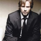 Sam Trammell In-person Autographed Photo