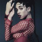 FKA twigs In-person Autographed Photo