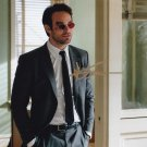 Charlie Cox in-person autographed photo