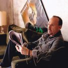 Michael Keaton in-person autographed photo