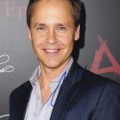 Chad Lowe in-person autographed photo