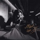 Mare Winningham in-person autographed photo