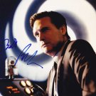 Bill Pullman in-person autographed photo