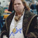 Timothy Spall in-person autographed photo
