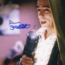 Dean Stockwell in-person autographed photo
