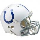 Indianapolis Colts Revolution Authentic Pro Helmet