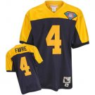 Green Bay Packers 1994 Brett Favre Authentic Throwback Jersey