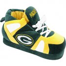 Green Bay Packers Slippers