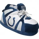 Indianapolis Colts Slipper