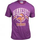 Minnesota Vikings Retro T-Shirt