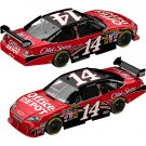 Tony Stewart '10 Office Depot #14 Impala, 1:24