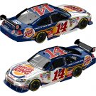 Tony Stewart '10 Burger King #14 Impala, 1:24