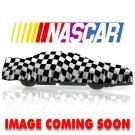Juan Pablo Montoya '10 Target #42 Impala, 1:24