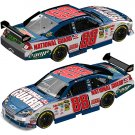 Dale Earnhardt, Jr. '10 National Guard #88 Impala, 1:24