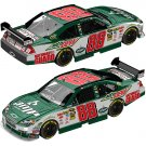 Dale Earnhardt, Jr. '10 Amp Energy #88 Impala, 1:24