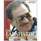 Dale Earnhardt Victory Book