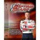 Dale Earnhardt, Jr. Shifting Gears DVD